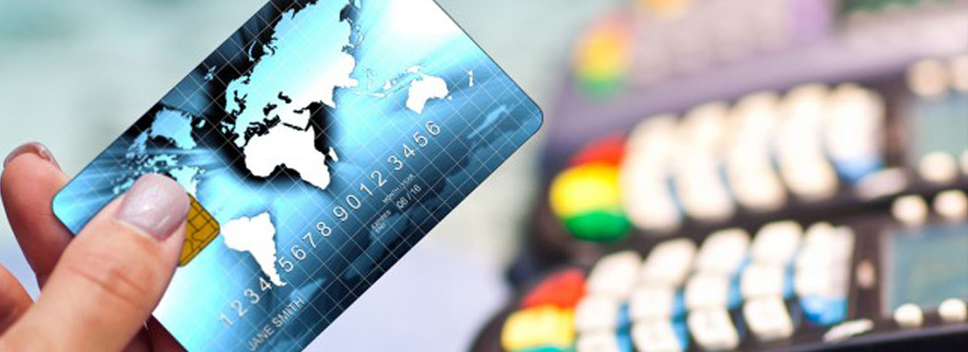 We offers the best support to help service businesses process payments efficiently, safely and inexpensively.