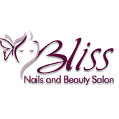 Bliss Nails and Beauty Salon