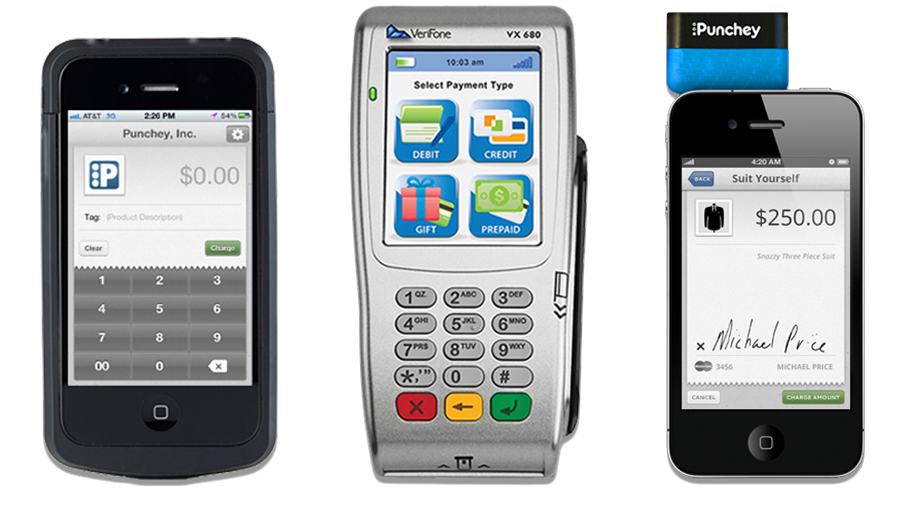 payment-devices